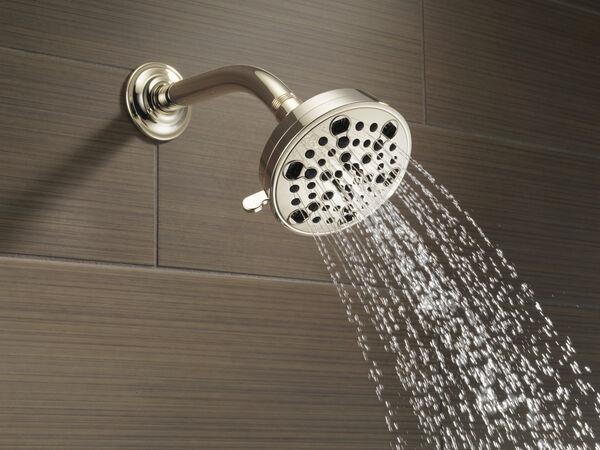 Shower Arm, image 3