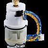 Cartridge Assembly - Temp2O® Tub & Shower