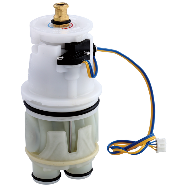 Cartridge Assembly - Temp2O® Tub & Shower, image 1
