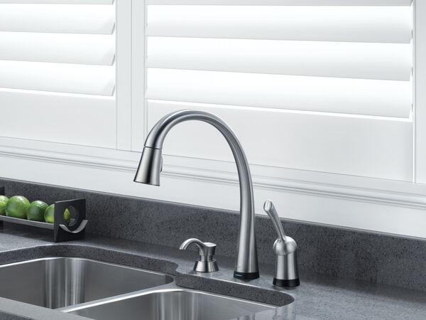Soap / Lotion Dispenser, image 20