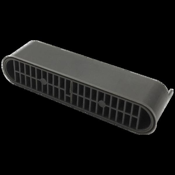 Stream Straightener - Tub Filler, image 1