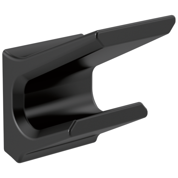 Double Robe Hook, image 1