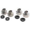 Adapter Kit - PEX Compression (4)