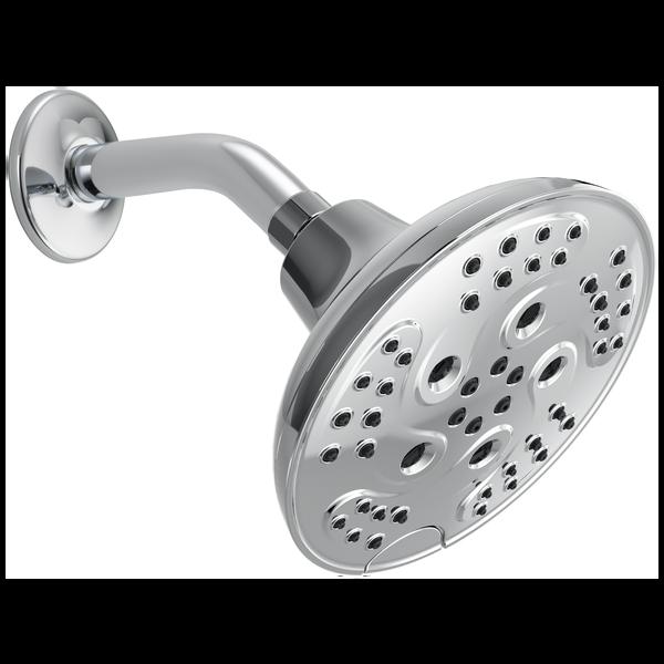Flange - Shower, image 28