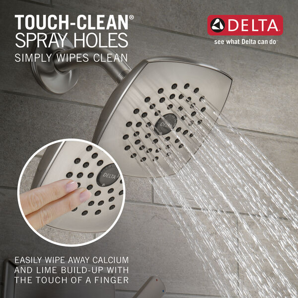 Monitor® 14 Series Shower Trim, image 7