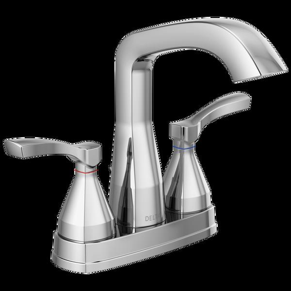 Centerset Faucet, image 1