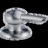 Soap / Lotion Dispenser