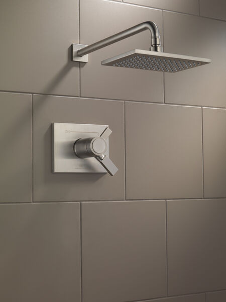 TempAssure® 17T Series Shower Trim, image 14