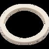 Gasket - Roman Tub Spout