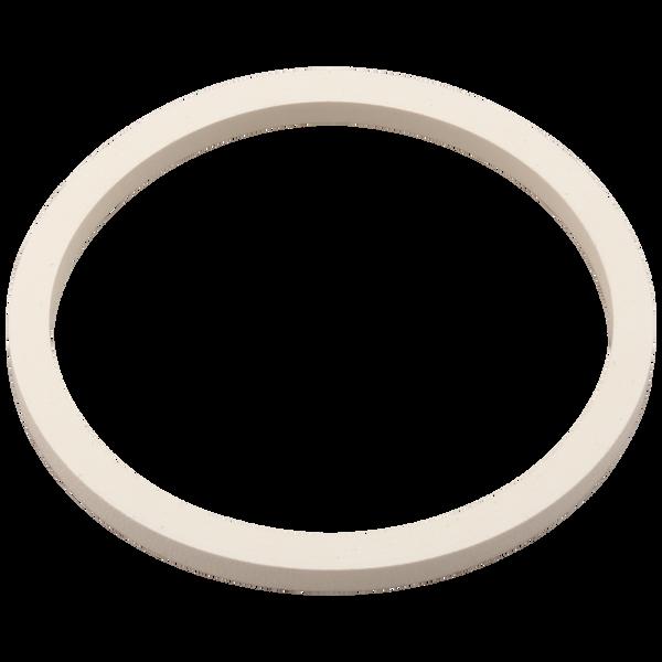 Gasket - Roman Tub Spout, image 1