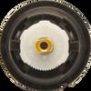 Cartridge - Non-Pressure Balance - 1300 Series