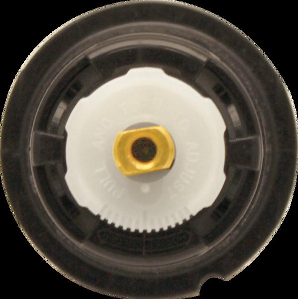 Cartridge - Non-Pressure Balance - 1300 Series, image 2