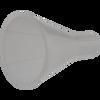 Soap / Lotion Dispenser - Vented Funnel