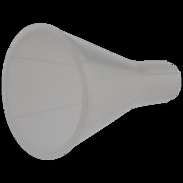 Soap / Lotion Dispenser - Vented Funnel, image 1