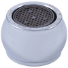 Aerator - Water-Efficient - 1.2 GPM