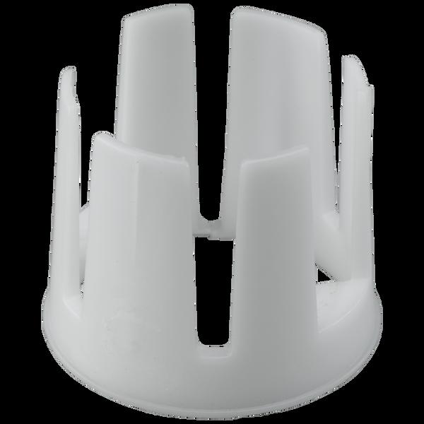 Spout Retainer, image 1