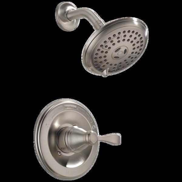 Monitor 14 Series Shower (Recertified), image 1