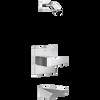 Monitor 14 Series Tub & Shower Trim - Less Head