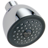Fundamentals™ Single-Setting Shower Head