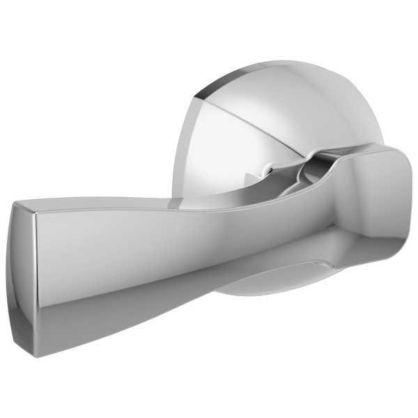 Universal Tank Lever, image 1