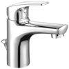 Single Handle Project-Pack Bathroom Faucet