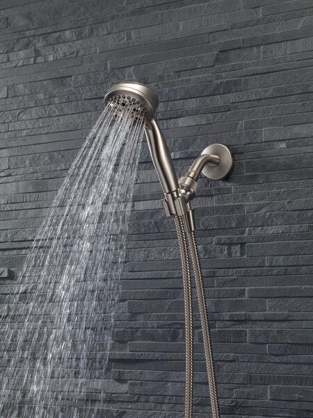 Shower Arm & Flange, image 19