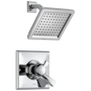 Monitor® 17 Series Shower Trim