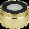 Aerator - Water-Efficient - 2.0 GPM