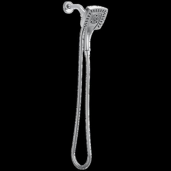Flange - Shower, image 97