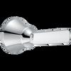 Metal Lever Handle Kit - 14 Series