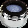 Aerator - Water-Efficient - 1.0 GPM
