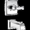 Monitor® 14 Series Tub Trim
