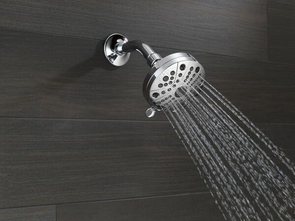 Flange - Shower, image 150