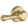 Traditional Tank Lever