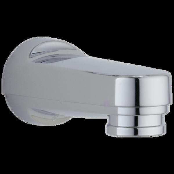 DELTA FAUCET 682-677 Master Plumber Tub Diverter Spout