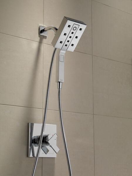 Shower Arm, image 85