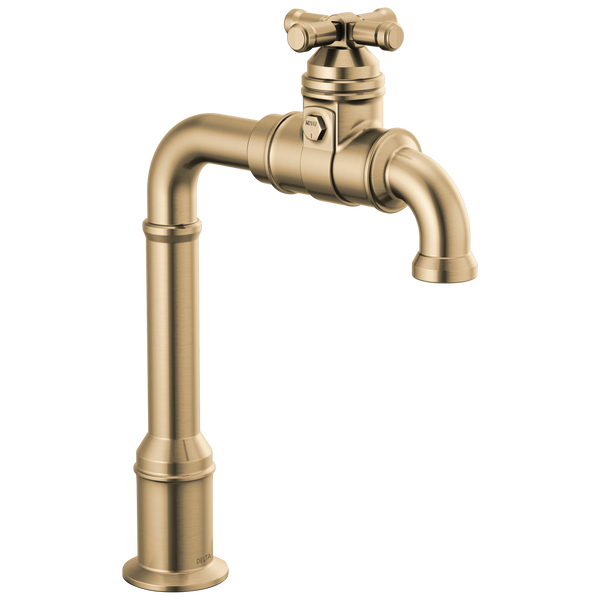 True Bar Kitchen Faucet, image 1