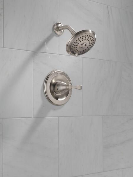 Monitor 14 Series Shower (Recertified), image 2