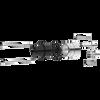 Extension Kit - 14 Series