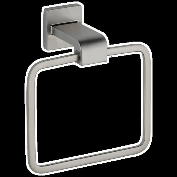 Towel Ring, image 1
