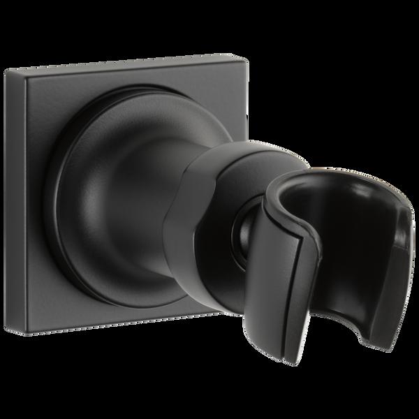 Adjustable Wall Mount for Hand Shower, image 1