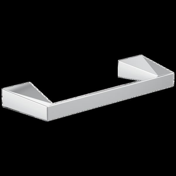 "8"" Towel Bar, image 1"