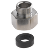 Adapter Kit - PEX Compression (10)
