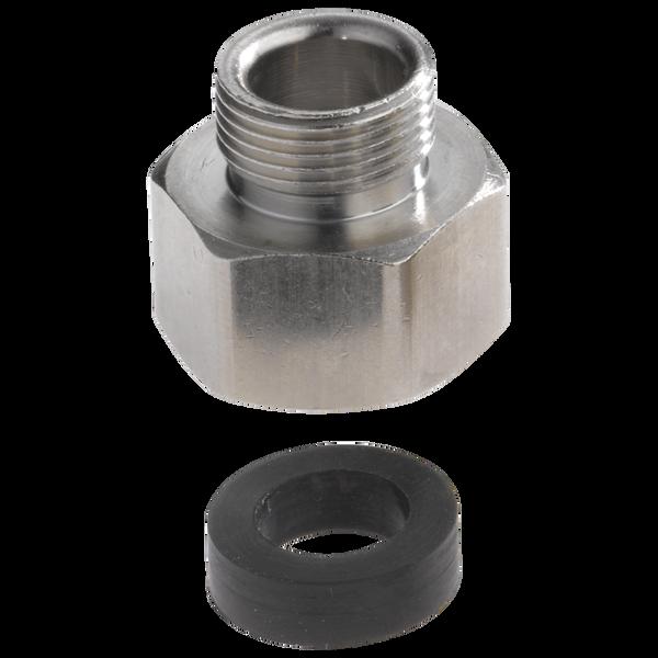 Adapter Kit - PEX Compression (10), image 1