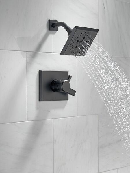Monitor® 17 Series H<sub>2</sub>Okinetic® Shower Trim, image 12