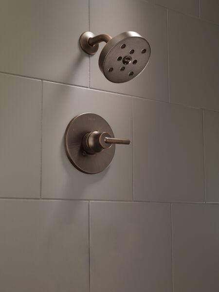 Monitor® 14 Series H<sub>2</sub>Okinetic® Shower Trim, image 4