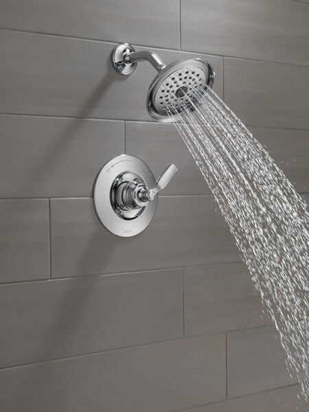 Shower Trim, image 5