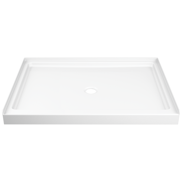 "ProCrylic™ 48"" x 34"" Shower Base, image 1"