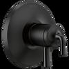Monitor 17 Series Valve Trim Only