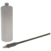 Soap / Lotion Dispenser - Body Assembly